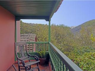 Holiday house for 9 persons in Vega de San Mateo - Vega de San Mateo vacation rentals