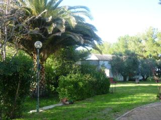 Cottage Vacanze (website: hidden) - Piombino vacation rentals