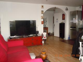 spacious , calm and zen appartment for rent on august 2014, Le Pre Saint Gervais