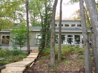 Executive Cottage at Clifton Lane - Mactier vacation rentals