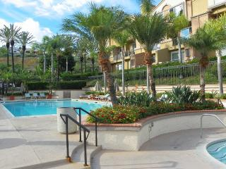 Come Enjoy Your Best Vacation at Our Family Beach Home!, Laguna Niguel
