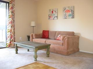 Quiet Comfort in Popular Railroad District & 4 Blocks from Downtown - San Luis Obispo vacation rentals