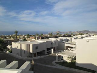 Cabo San Lucas Vacation Rental 3 Bedroom Arch View
