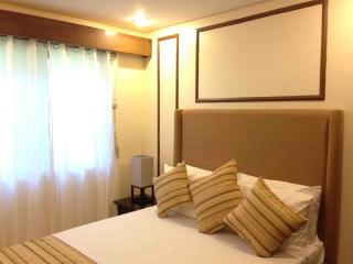 Strategically Located Studio in Cebu City