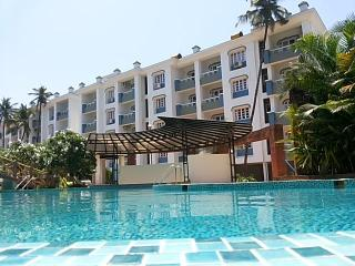 Holiday Homes Apartments for Rent in GOA, Colva