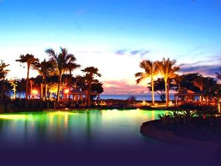 Westin Ka'anapali. Most Weeks, Best Rates!
