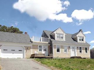 Chatham Cape Cod Vacation Rental (8716)