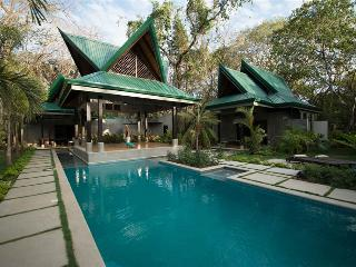 Jade on Guiones - Herradura vacation rentals