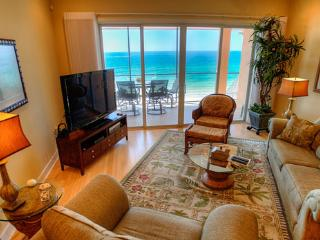 Bradenton Beach Club F - Bradenton Beach vacation rentals