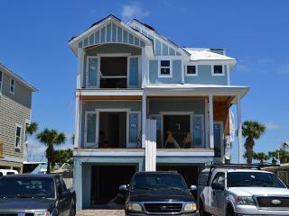 Coastal Cove - Bradenton Beach vacation rentals