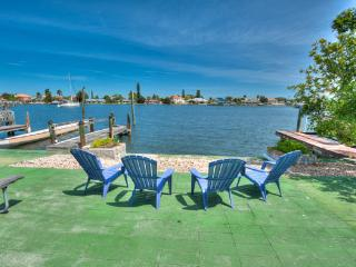 Seaside Gardens - Anna Maria Island vacation rentals