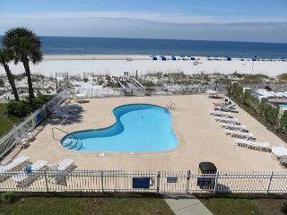 SPRING BREAK CANCELLATION SPECIAL: MARCH 22-MARCH 24: 3 NIGHTS  FOR $588.30, Orange Beach
