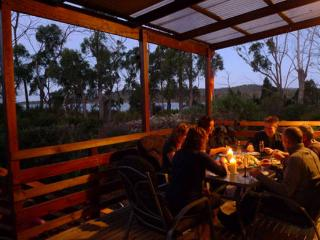Rubicon River Hideaway, Port Sorell