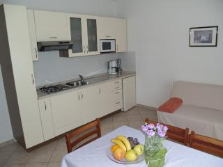 13354 - Apartments Ivica, Porec
