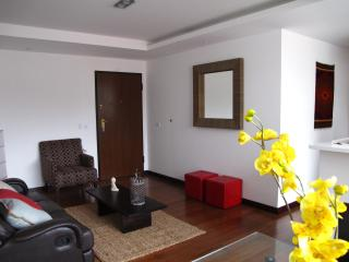 Centric Brand New High-end Suite, Quito