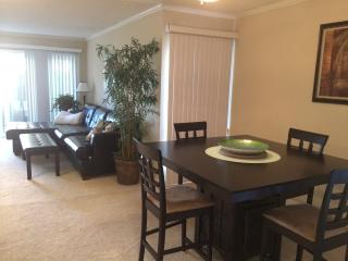 UNBEATABLE From $195 / Nt Newport Beach 3 Bd 3 Bat