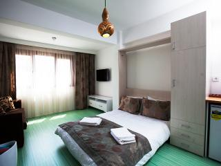 Nice decorated Apartment in City Center Taksim, Istanbul