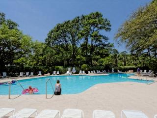 Simple, Beautiful 3BR/3BA Sea Pines Home Will be Your Favorite Beach House, Hilton Head