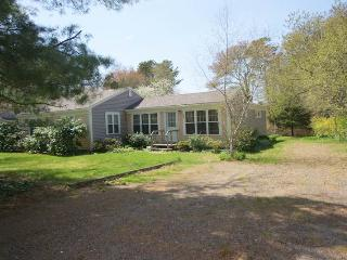 39 Wild Rose Terrace, South Yarmouth