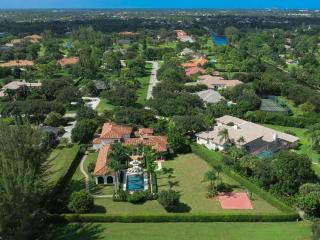 Palm Beach Golden Palace - Palm Beach Gardens vacation rentals