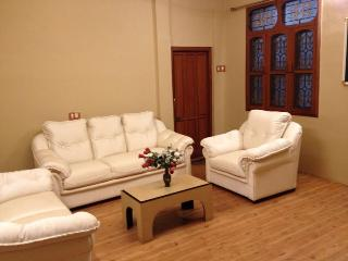 House for rent in George Town (Parrys), Chennai (Madras)