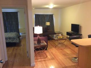 74$/ day, Gorgeous vacational Apartment in Flushin, Flushing