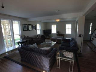 Cape Cod  - Great Views, walk to beach, Woods Hole