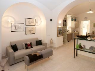 Luxory LOFT,S.Peter,Vatican, Spanish Steps, for 4, Rome