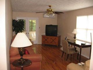 Fully furnished and centrally located Rome,Ga.