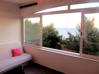 Apartment Toti with amazing view - Hvar vacation rentals