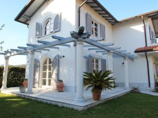 Private Villa near Sea - Tuscany vacation rentals