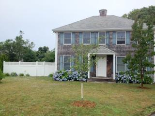 Sunny Martha's Vineyard Contemporary Colonial - Oak Bluffs vacation rentals
