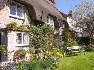 Willow Corner Holiday Cottage, Armscote