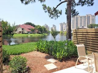 Very popular villa near the pool. Make spring plans early., Sandestin