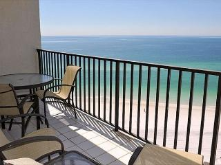 Beautiful 14th Floor Condo with Amazing Views! Book Now! Free Shuttle!, Sandestin