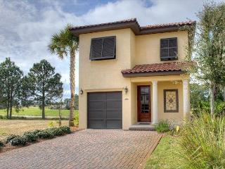 Stunning Villa Lago Home at Sandestin Available Now! Free Shuttle Included!