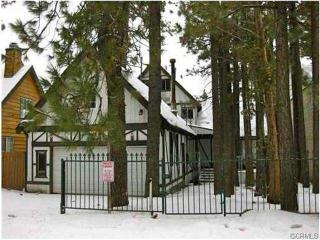 BEST VALUE IN BIG BEAR $20/per/nt UP TO 16 GUESTS., Big Bear City
