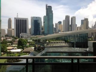 Elegant and Spacious Makati Condo. World Class 2BR