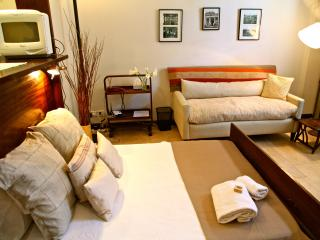 ♥COZY, BEST LOCATION AT A GREAT PRICE♥, Buenos Aires