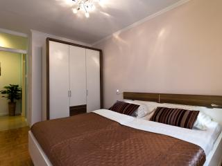 Artorius apartment - Slovenia vacation rentals
