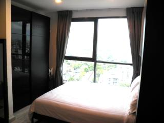 The Nest Stunning apartment top floor - 30% OFF, Bangkok