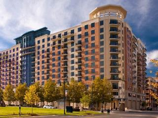 Wyndham National Harbor Resort - 4BR Presidential, Oxon Hill