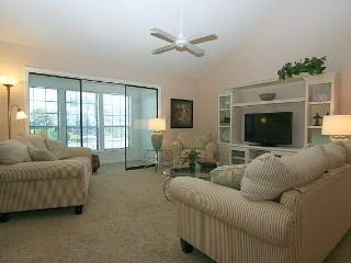 Chateau La Mer ll 103 - Destin vacation rentals