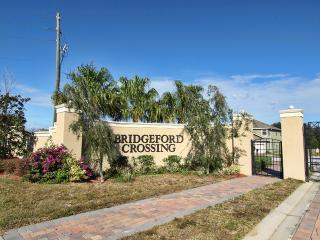 130002 - 4 BR Luxury Villa In Bridgeford Crossing, Panama City Beach