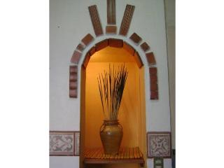 Bedroom for 1 person in Morelia México - Morelia vacation rentals