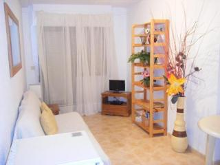 One-Bed Apartment 2 minutes from the beach, Torrevieja