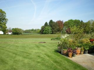 Yew Tree Farm B&B - Cheshire vacation rentals