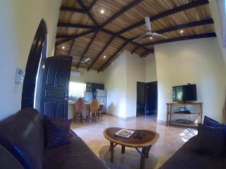 Beautiful Home in Private Community, Playa Hermosa