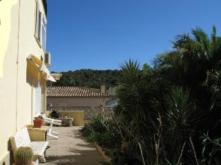 Self Catering Holiday Condo Southwest Majorca sleeps 2 - Peguera vacation rentals