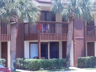 Beachwalk Condominiums - Panama City Beach, Florid